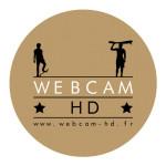 webcam lakecity
