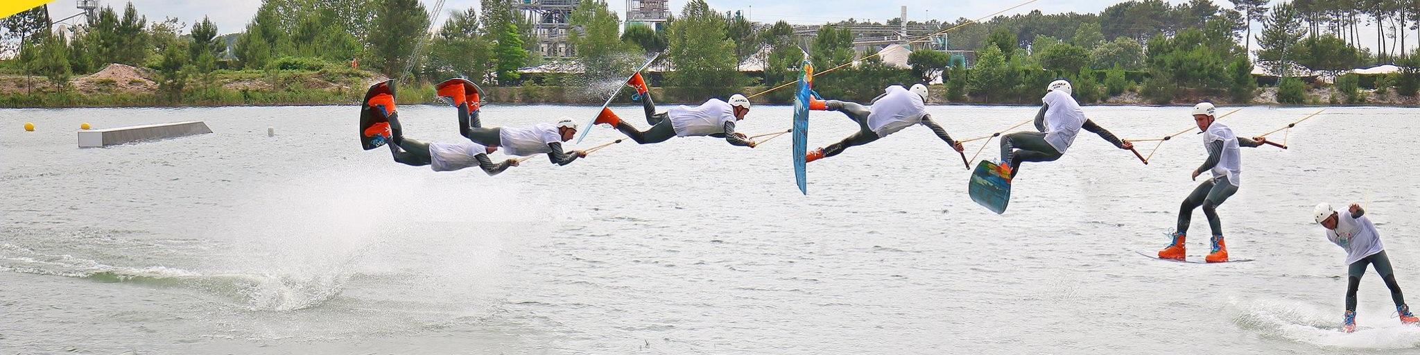 lakecity wakeboard figure