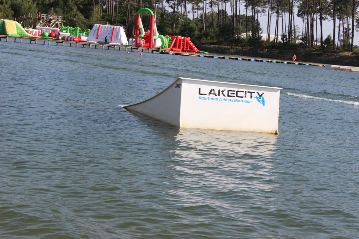 medium kicker lakecity 33