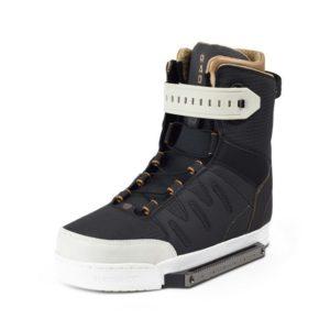 rad-2019-wake-boots-slingshot