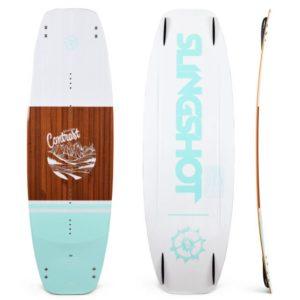 slingshot-wakeboard-contrast-2019