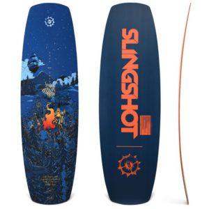 slingshot-wakeboard-terrain-2019