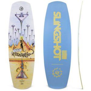 slingshot-wakeboard-coalition-2019