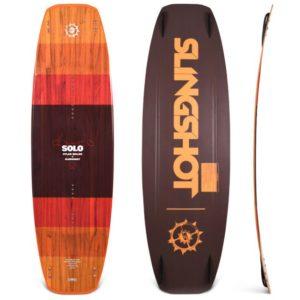 slingshot-wakeboard-solo-2019