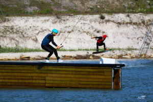 TARIF,lakecity,33,wakepark,téléskinautique
